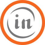 Logo van Itinera Nova leeromgeving